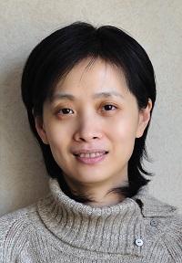Wang Wenfei