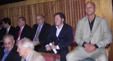 Argentina2009