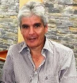 Antonio Hernandez Corresponsal de CSBNews en Venezuela