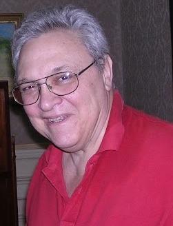 Eduardo Scanavino