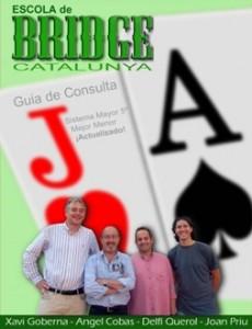 Escola de Bridge Catalunya