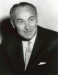 Goren, Charles (Small)