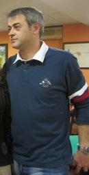 Ramon Malla