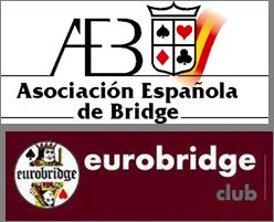 AEB-Eurobridge