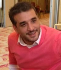 Mustafa Cem Tokay
