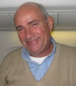 Eduardo Rosen