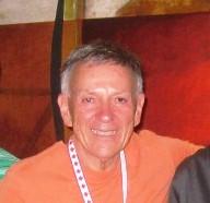 Irving Litvak
