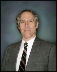 Jeff Rubens