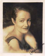 Josephine Culbertson