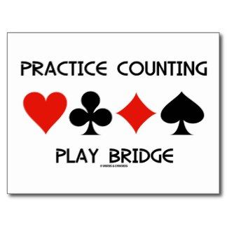 Practice Counting/ Practique Contar