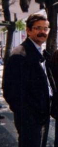 Xavi Masana