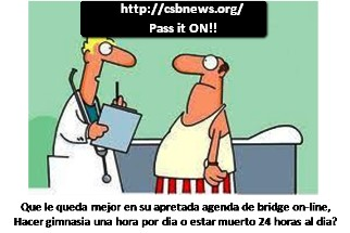 bridge cartoon gimnasia