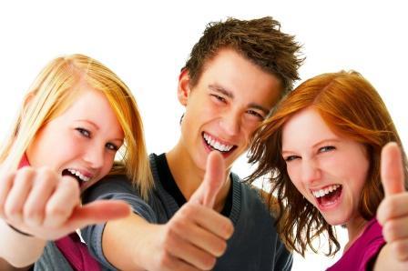 cursos_jovenes (1)