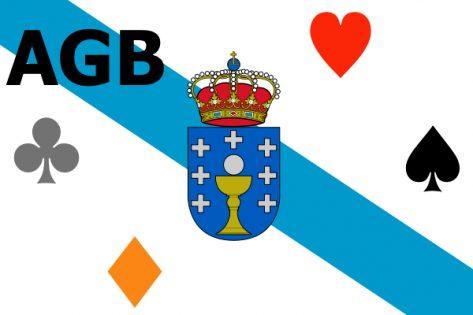 Bandera-Galicia.-AGB