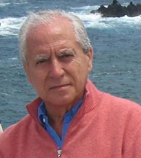 Juan Jiménez Huertas