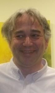 Xavi Goberna