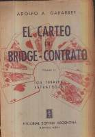 el-carteo-en-bridge-contrato-adolfo-a-gabarret