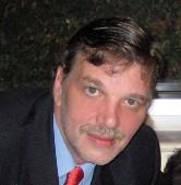 Fernando Lema
