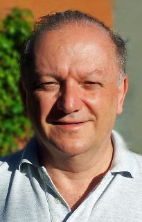 Pablo Lambardi