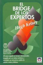 El Bridge de los expertos de Hugh Kelsey