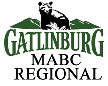 Gatlinburg Regional