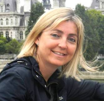 Marga LLuch Marin
