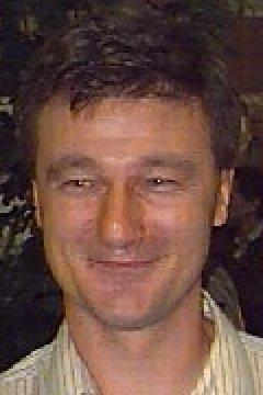 Michał Kwiecień