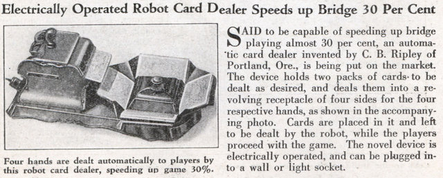 med_card_dealer