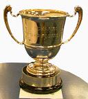 schapiro trophy