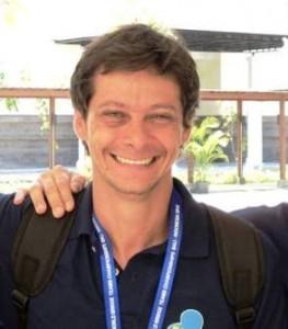 Diego Brenner
