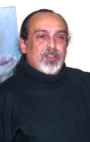 Gerardo Nuñez