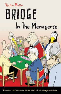 BridgeInTheMenagerie_SML_MED
