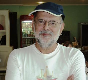 Roberto Figueira de Mello