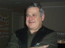 Juanjo Garcia