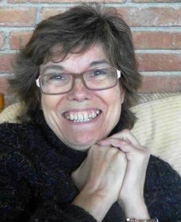 Marta Almirall