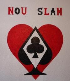 NouSlam_logo