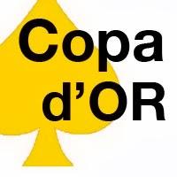 logoCOPAOR