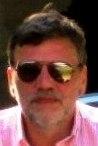 Fernando Lema editor CSBNews.orgeditor