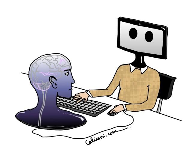 Human_vs_Computer
