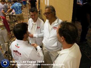 Lavazza Team