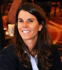 Alejandra Lavin