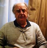 Martin Monsegur