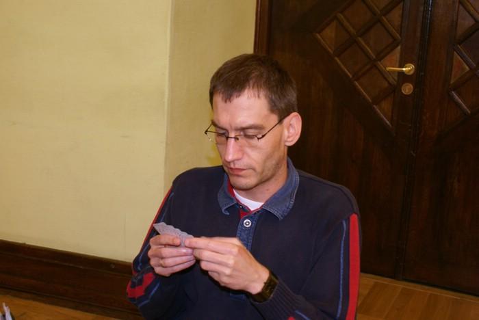 Rafał Jagniewski