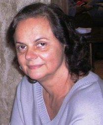 Sylvia Mello