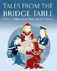 Tales-from-the-Bridge-Table
