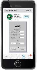 WBF VP App ch