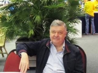 Adolfo D. Madala