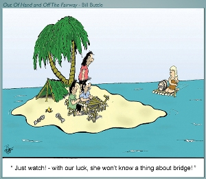 cartoon bridge humor (1)