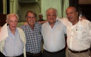 Lerner, Gueglio, Zanalda y de Miguel