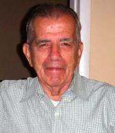 Alberto Dhers